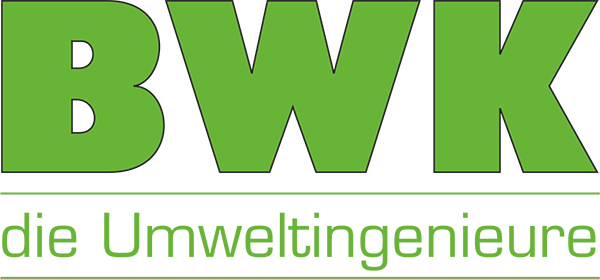 BWK Landesverband NRW e.V.