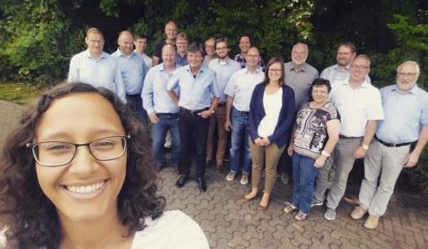 Selfie_Vorstandssitzung_2017
