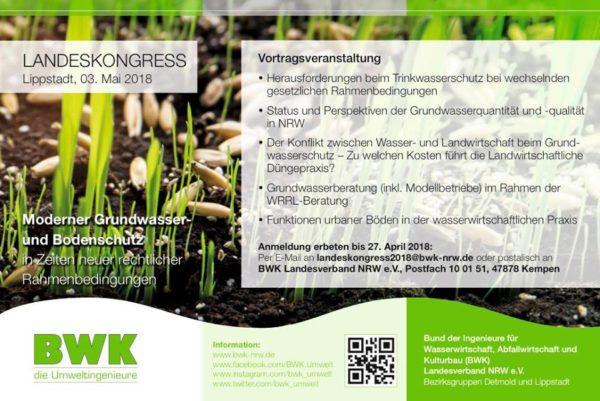 BWK_NRW_Landeskongress_2018