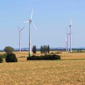 themen_erneuerbare_energien