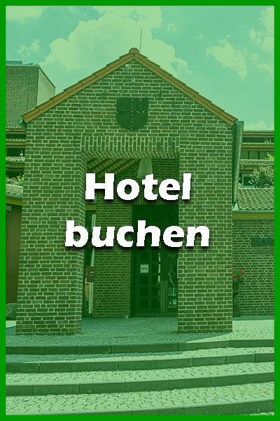 Hotel buchen 3. BWK-Rheintag